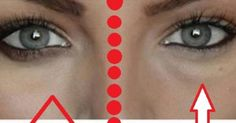 La maggior parte delle persone conosce i benefici dell'uso del bicarbonato di sodio in cucina, per la bellezza e la pulizia. Fra i vari usi di questo prodotto, descriviamo quello per l'apparenza del nostro viso. Col bicarbonato di sodio si possono creare maschere per il viso molto efficaci: il bi