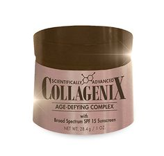 Collagenix Age Defying Complex