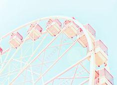 •Pinterest @MysteryxDani•