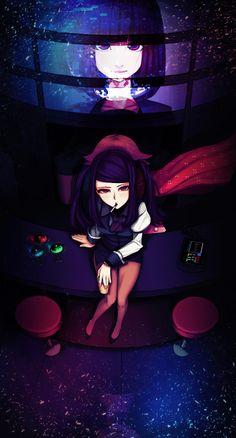 VA-11 Hall-A: Cyberpunk Bartender Action [Windows]