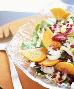 Dieta das 1.000 Calorias no Emagrecer Rápido Dicas, Receitas e Dietas para Emagrecer!