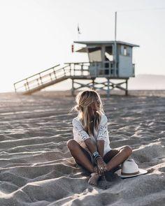 Summer pictures и beach photos. Photo Profil Instagram, Photo Pour Instagram, Instagram Fashion, Instagram Profile Picture Ideas, Instagram Story, Moda Instagram, Beach Pictures, Cute Pictures, Beach Instagram Pictures