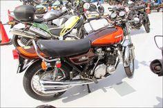 ROAD RIDER: 2014 Street motorcycle in Japan-Kawasaki Z