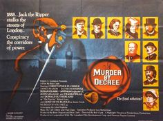murder-by-decree-jack-the-ripper-british-quad-poster.jpg (800×598)