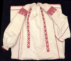 Hello all, Today I will talk about another type of embroidery from Eastern Podillia, specifically the southern parts of Khmel& Folk Embroidery, Types Of Embroidery, Embroidery Designs, Folklore, Folk Clothing, Traditional Outfits, Smocking, Cross Stitch, Costumes