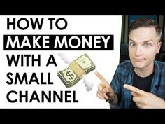 Real Online Income - make money Online Income, Online Earning, Earn Money Online, Online Jobs, Typing Jobs From Home, Vlog Tips, Amazon Jobs, Ways To Get Money, Cool Things To Make