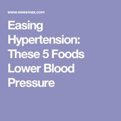 Hypertension Diet - Nutrients That Lower Blood Pressure High Blood Pressure Medication, Lower Blood Pressure, Drugs, The Cure, Diet, Foods, Food Food, Food Items, Banting