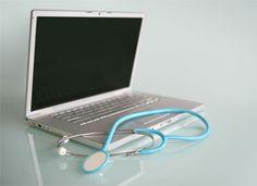 Les TIC pour la santé