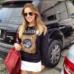 .@Marina Bragança (Marina Bragança) 's Instagram photos | Webstagram - the best Instagram viewer