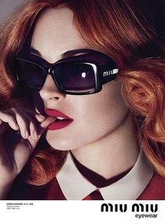 05dbe9783f6 Miu Miu eyewear Cheap Ray Ban Sunglasses