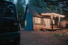 Rainier -Hike, Ski, Soak - Cabins for Rent in Packwood, Washington, United States The Bunkhouse, House Beds, Best Fishing, Skiing, Like4like, National Parks, Places To Visit, Shed, United States