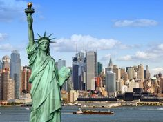 Which Top Ten Countries Earning Most From Tourism