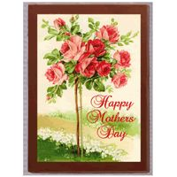 Talk about a sweet Mother's Day card - Cool Mom Picks