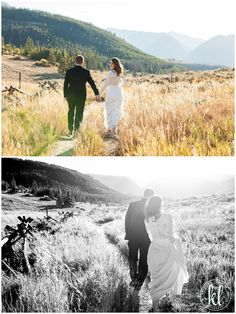 My images weddings on pinterest denver colorado denver and iowa