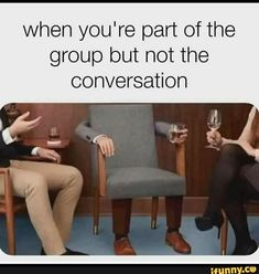 Really Funny Memes, Stupid Funny Memes, Funny Laugh, Funny Relatable Memes, Funny Texts, Hilarious, Funny Stuff, Clean Memes, Frases