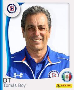 LIGA MX - Página Oficial de la Liga del Fútbol Profesional en México .: Bienvenido - Minuto a minuto de Jaguares vs Cruz Azul, partido de la Jornada 9 que se juega en el Estadio Victor Manuel Reyna - Torneo Apertura - Temporada 2016-2017 - www.ligamx.net