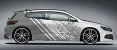Pinterest photo - #car #cartuning #tuningcar #cars #tuning #cartuningideas #cartuningdiy #autoracing #racing #auto #racingauto #supercars #sportcars #carssports
