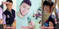 Peş peşe acı haberler: Önceki gün 16 yaşındaki Murat Taylan ve üniversite öğrencisi 22 yaşındaki Melis Burcu Küçük'ün kalp krizinden hayatlarını kaybetmelerinin ardından bir kötü haber de Isparta'dan geldi. 3'üncü sınıf öğrencisi, 8 yaşındaki Melih Ulusoy, okulda fenalaşarak götürüldüğü hastanede yaşamını yitirdi. Melih'in kalp krizi nedeniyle öldüğü belirlendi.
