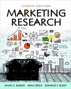 name:test bank for Marketing Research Edition by Alvin C. Burns Edition: Edition author:by Alvin C. Burns , Ann Veeck type:Test bank format:word/zip All chapter include The Eighth Edition of Marketing Data, Internet Marketing, Online Marketing, Universal Studies, Secondary Data, Sell Textbooks, Web Design Quotes, Website Design Services, Future Career