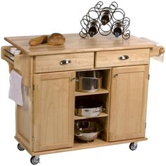 butcher block kitchen cart rolling island table style drop leaf greatest