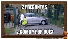 Justico. #humor    www.elmuseodelhumor.com