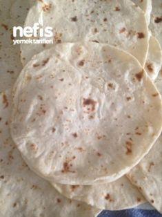 Turkish Recipes, Ethnic Recipes, Food Art, Hummus, Lava, Food And Drink, Bread, Cooking, Breakfast