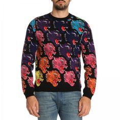 4ab34a02b9b 15 Best Gucci sweater images