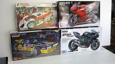 Magic Model Forlì - Via F. Orsini 22 Tel. 0543 27891