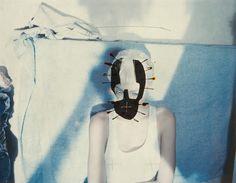Felix #4, 1992 - Photography by Jean-François Lepage