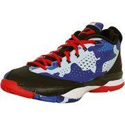Save an Additional 30% on select Nike, Adidas, Reebok and Jordan  Basketball Shoes at NBAStore.com,http://www.ishopsmartandsave.info/bestdeals/share/27AC23E8-BDDE-44D1-AEDE-30F30F0468BA.html