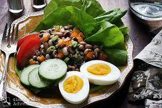 senegal.food.recipe.img_5519