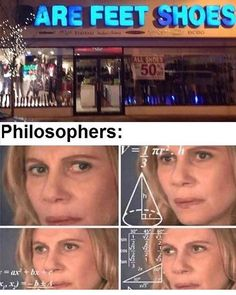 Today's Morning Mega Memes Stupid Funny Memes, Funny Relatable Memes, Haha Funny, Funny Posts, Bruh Meme, Funny Stuff, Life Memes, Dankest Memes, Fuuny Memes