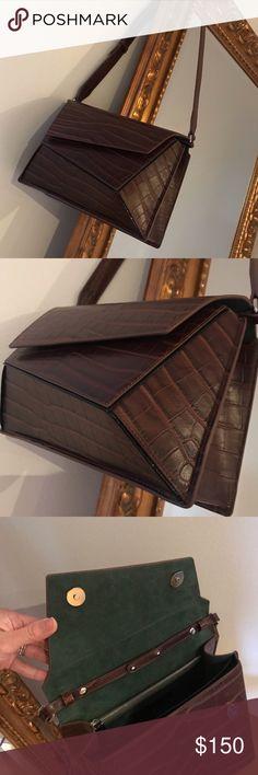 "Backstrap Accordion Deluxe Shoulder Straps 3 1//8/"" Genuine Leather Black Velvet"