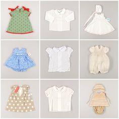 Girl Talla 12 Meses Marca Kitchoun Bebé Ropa Quality First Sporting Chaqueta Cardigan Para Niña