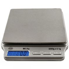 AWS Pocket Scale x by American Weigh Scales Digital Pocket Scale, Digital Scale, Weighing Scale, Catalog, American, Scale, Balance Sheet, Weight Scale