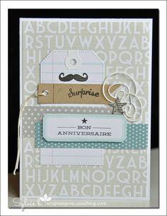 Superbe carte de Sylvie !!: http://scraptampons.canalblog.com/archives/2015/03/02/31630068.html#c65072274