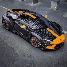 cars luxury car quotes living in car car ride quotes decorating car car rides on car in the car car ideas Fast Sports Cars, Luxury Sports Cars, Super Sport Cars, Exotic Sports Cars, Best Luxury Cars, Fast Cars, Exotic Cars, Lexus Lfa, Lamborghini Gallardo