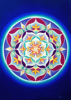 mandala-light.jpg 400×562 pixels