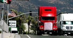 US Finally Lifts Ban On Long Haul Deliveries From Mexico http://www.truckdrivingjobs.com/news/169/us-finally-lifts-ban-on-long-haul-deliveries-from-mexico.html