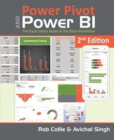 Hr Metrics Dashboard  Bing Images  Hr Inspiration