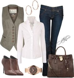 """""""51"""" by jtells on Polyvore"""