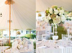 gasparilla_inn_wedding_photos_054