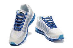 finest selection 90385 06044 Groß Nike Air Max 95 360 Männlich Schuhe Air Max 95, Nike Air Max,