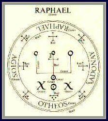 the seal or symbol of,rafael: 7 тыс изображений найдено в Яндекс.Картинках