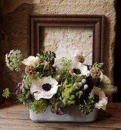 パリのお花屋さん                                                                                                                                                                                 もっと見る