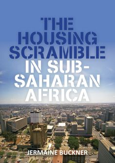 his ebook/report  is an examination for housing in sub-Saharan Africa.   Africa is a continent with great potential and great challenges.  There consists of various countries with different forms of functioning government.  Most countries have received their independence,  but with consistent conflict and other issues across the continent,   countries are not fully developing once they receive their independence.    In the early 1990s, the countries there was a time of peace, withou...