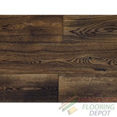 1000 Images About Horizon Floors Ferno Collection Woca