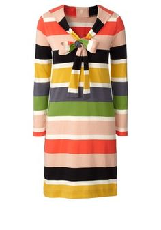 orla kiely goodness