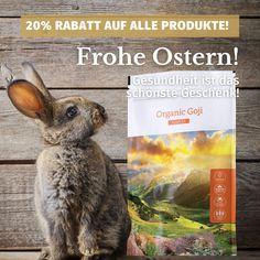 @osiriusshop posted to Instagram: GESUNDHEIT IST DAS SCHÖNSTE GESCHENK! 💚 An Ostern schlüpft die Natur in ihr schönstes Kleid. 🌸🌺🌼 Die Farbenpracht und Düfte, untermalt von den Klängen der Vögel 🐤 und Insekten. 🦋 Sinnesbaden pur! Hier möchten wir Sie gerne mit unserer 20% Rabatt-Aktion auf unser gesamtes Sortiment für Mensch & Tier erfreuen. 👀 Vielleicht sind Sie noch auf der Suche nach einem sinnvollen Geschenk oder Sie gönn Vigan, Spirulina, Green Superfood, Stress, Tier, Animals, Instagram, Meaningful Gifts, Health Benefits
