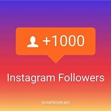 Get Real Instagram Followers, Free Followers On Instagram, Insta Followers, How To Get Followers, Free Instagram, Real Followers, Instagram Likes App, Instagram Logo Transparent, Best Filters For Instagram